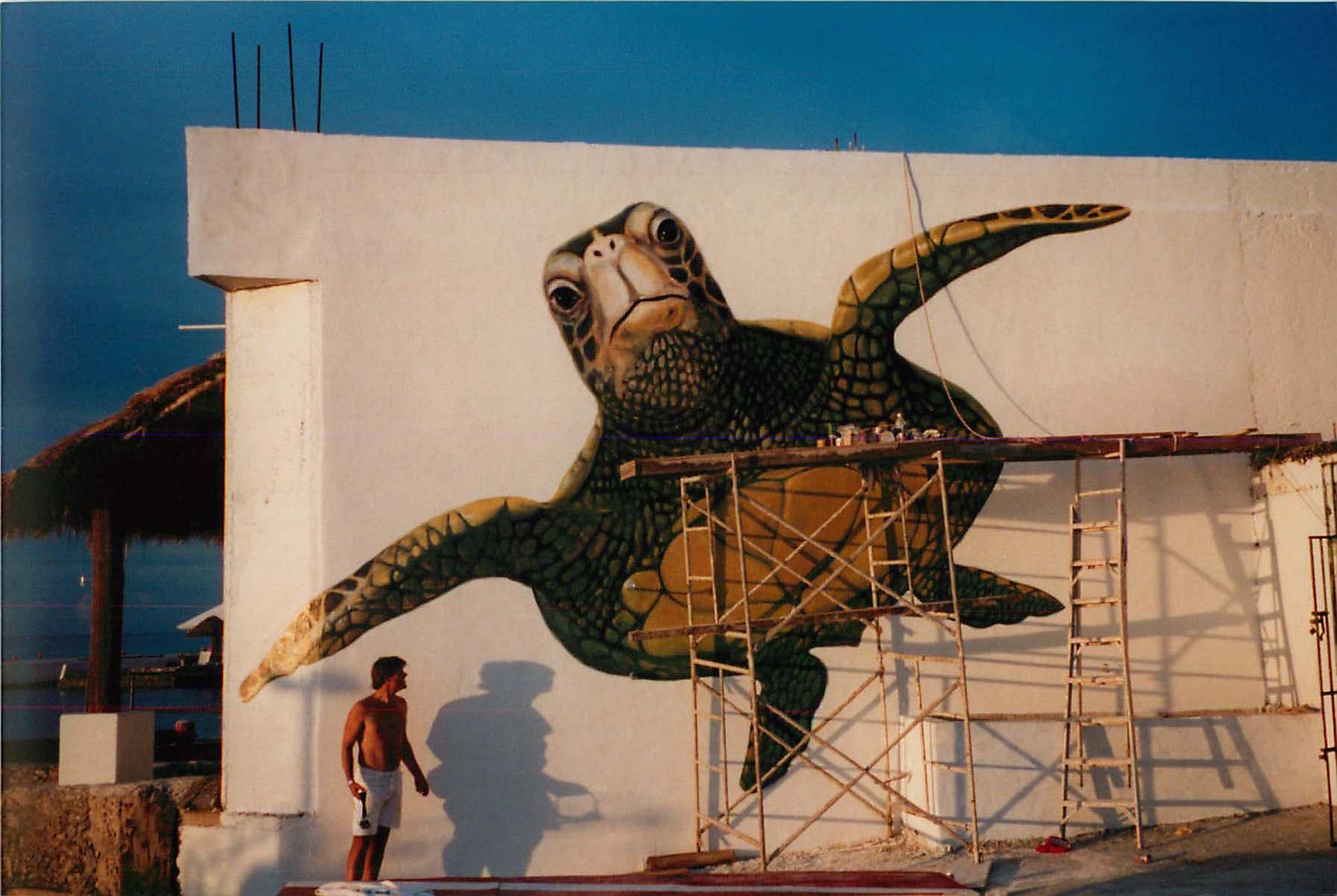 Coz.mural.09.jpg