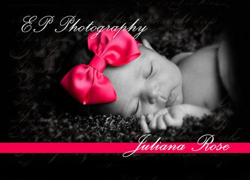 juliana_BA1