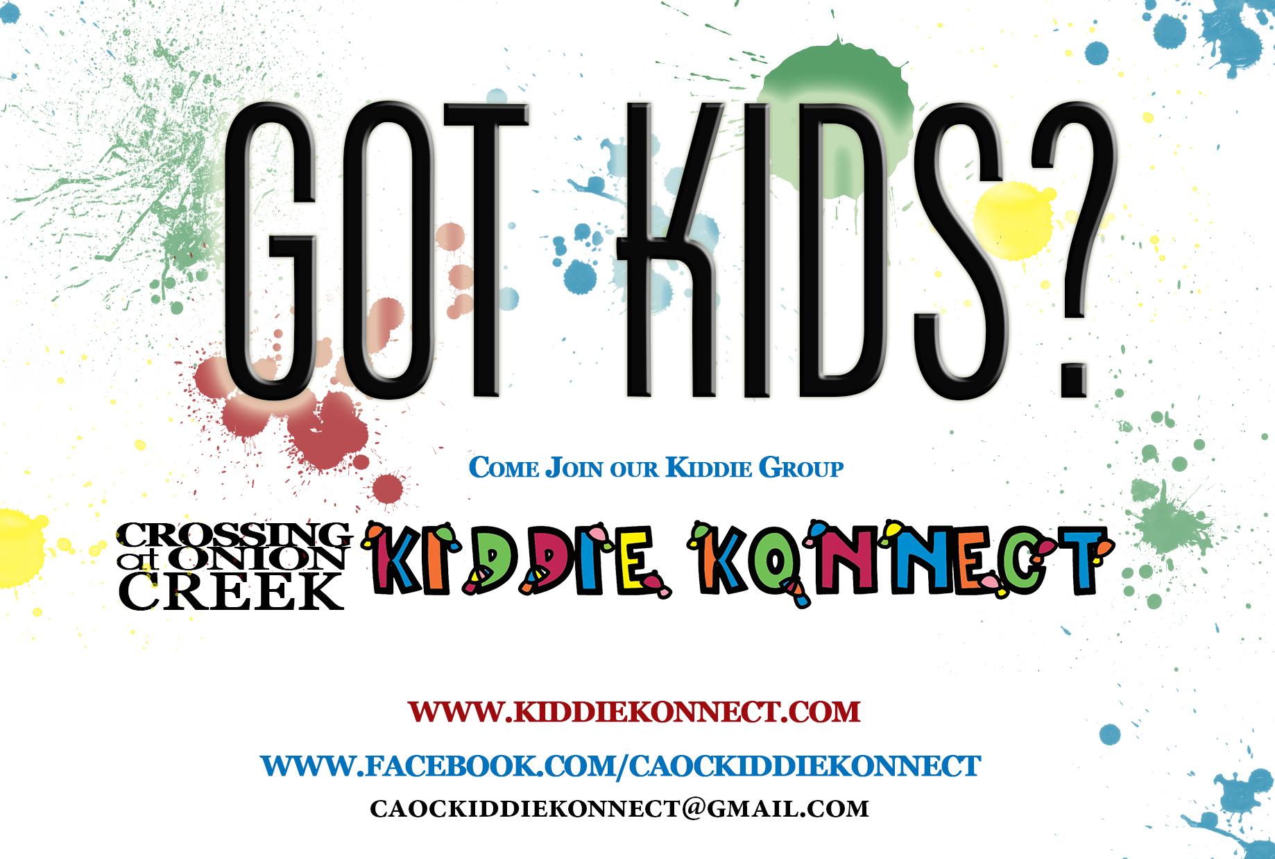 Kiddie_flyerFront