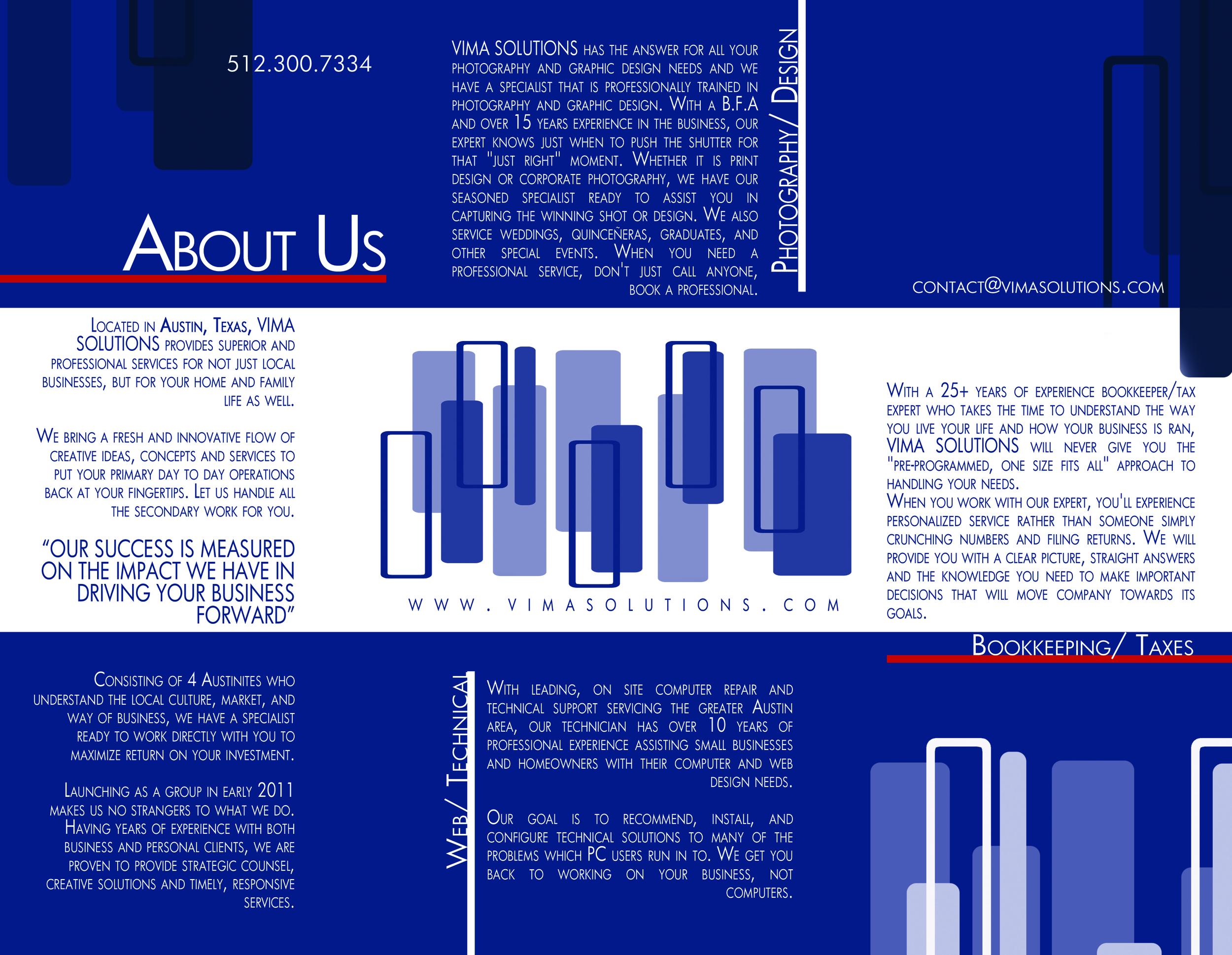 brochure-8.5inx11in-trifold-inside