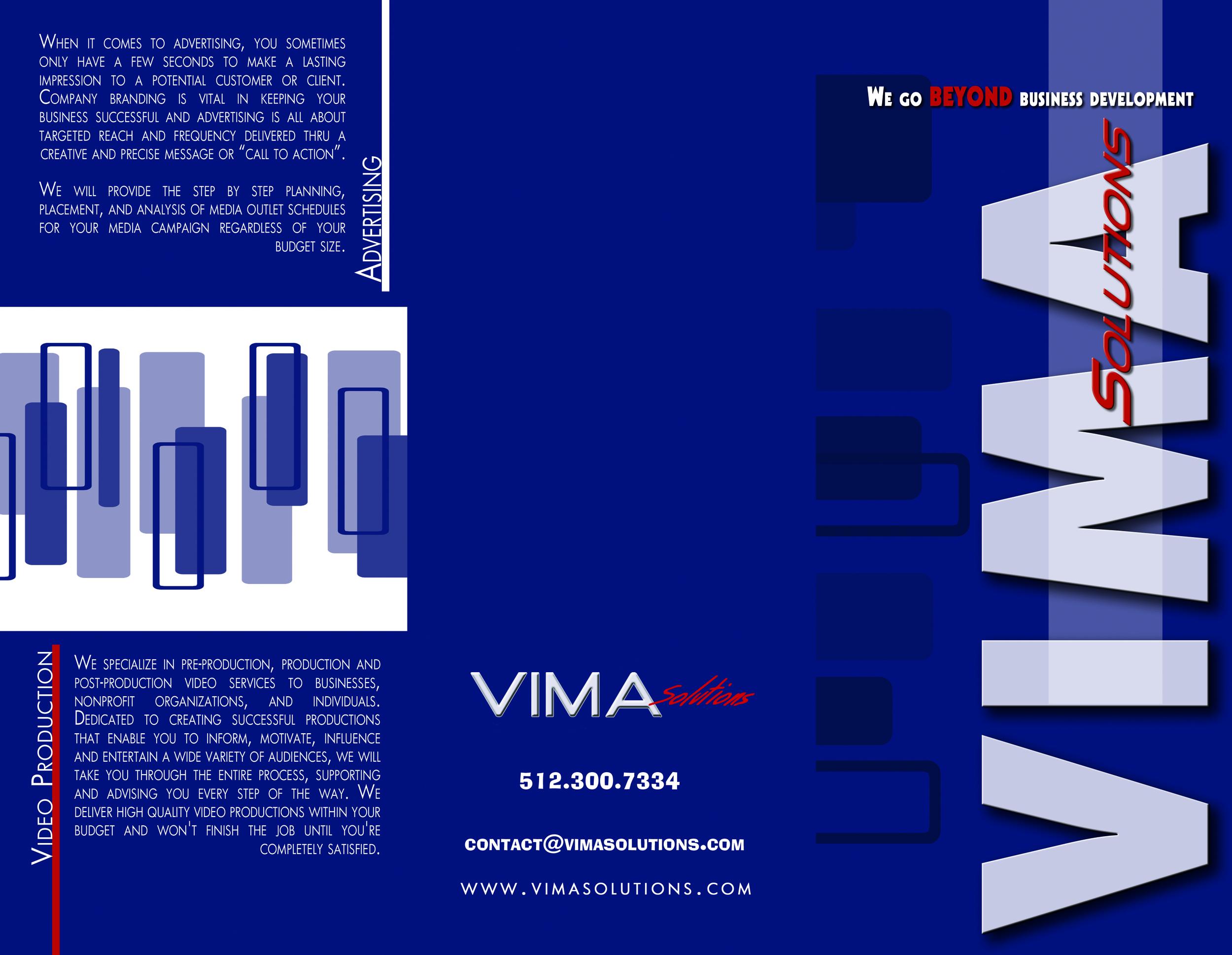 brochure-8.5inx11in-trifold-outside