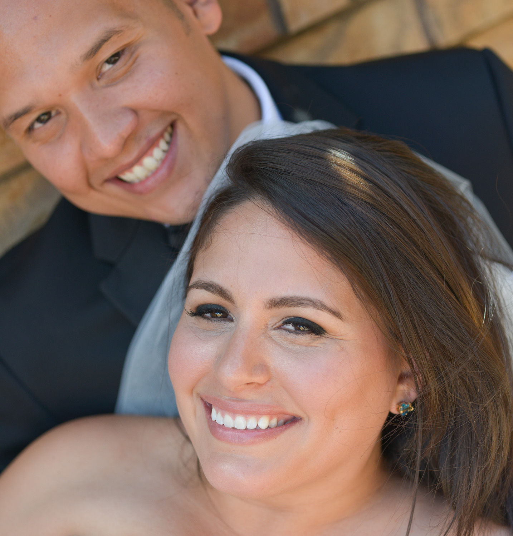 Austin-wedding-photography-texas-selma-05