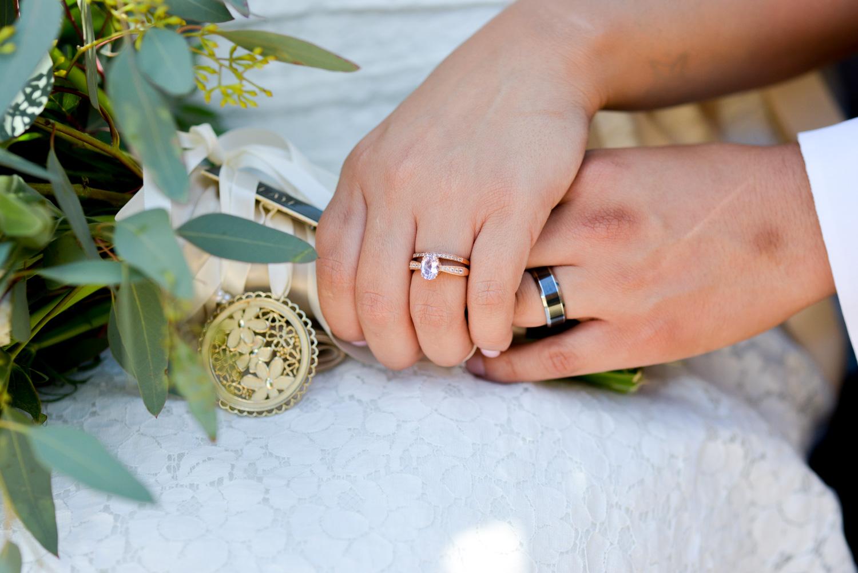 Austin-wedding-photography-texas-selma-06