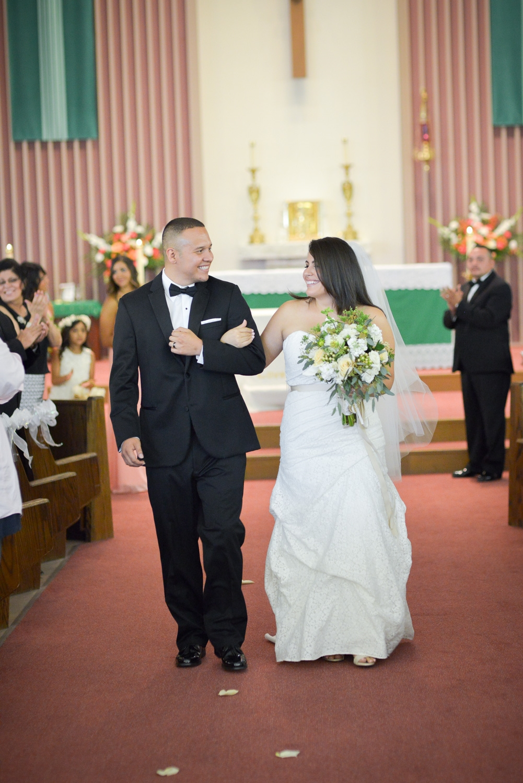 Austin-wedding-photography-texas-selma-01