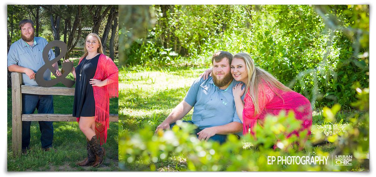 austin-engagement-texas-buda-lifestyle-photography-02