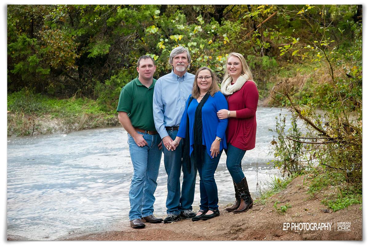 Austin-lifestyle-photography-texas-family-mary-searight