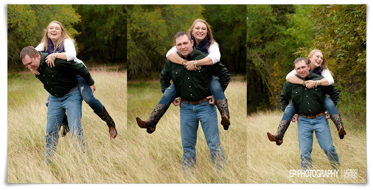 mary-searight-austin-texas-family-wildflower-childrens-photography-004