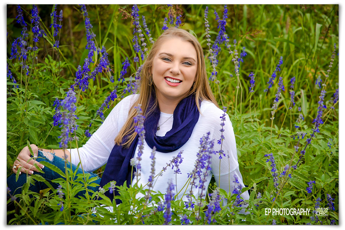 mary-searight-austin-texas-family-wildflower-childrens-photography-001