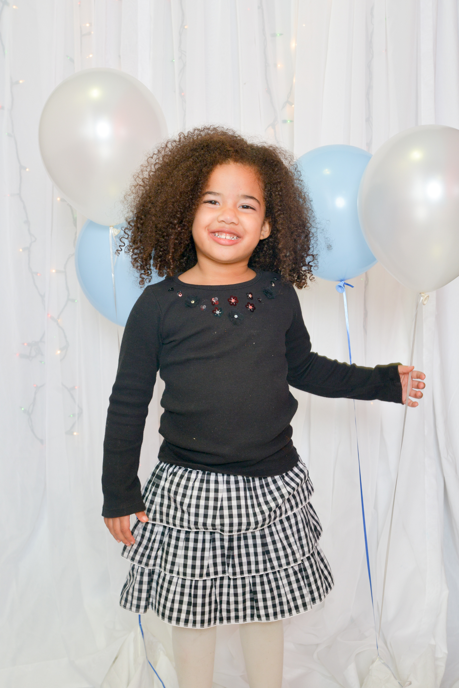 Winter Dance Photos 2016 - Click here for dance photos and enter code:9409