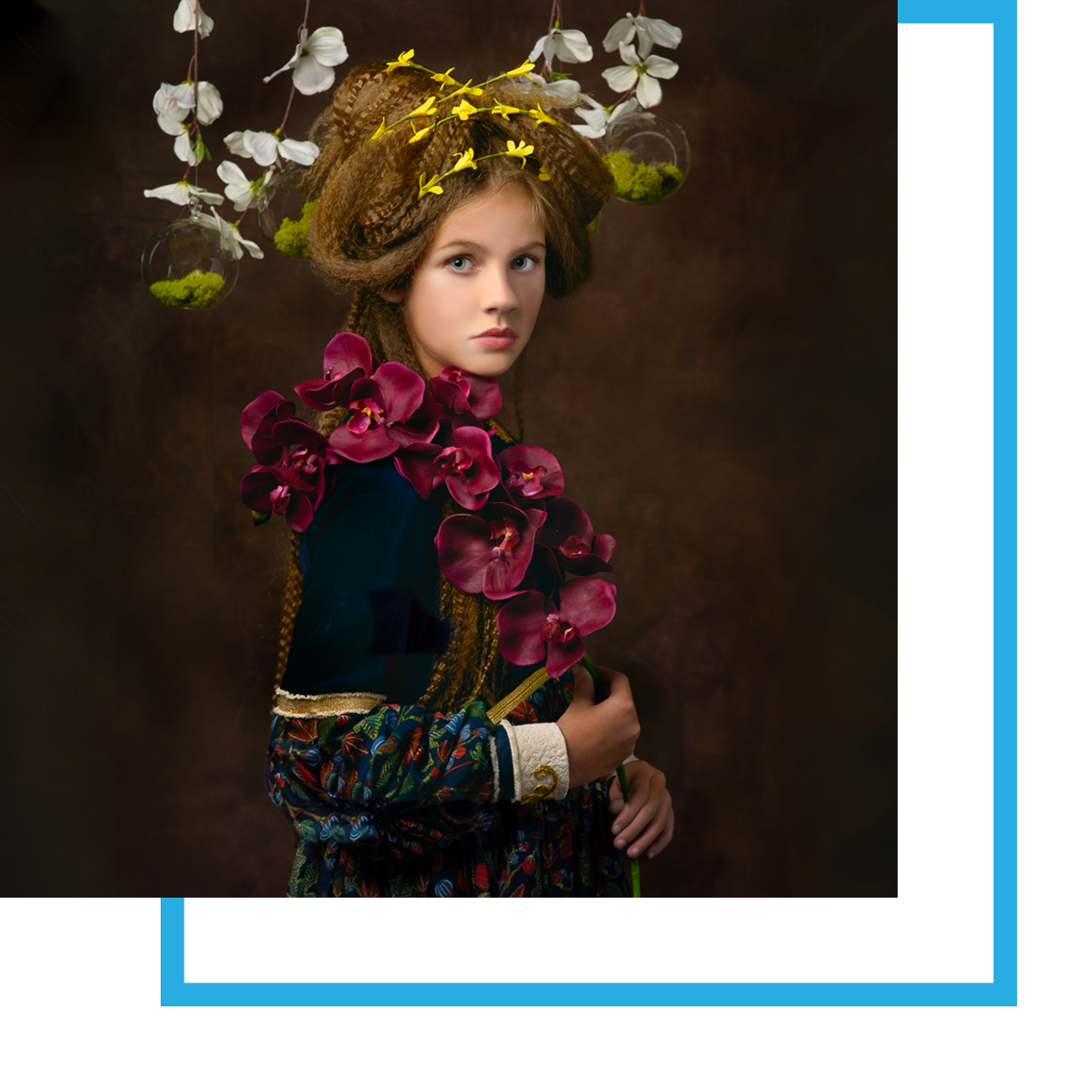 epphotography-umc-girl-with-flowers.png