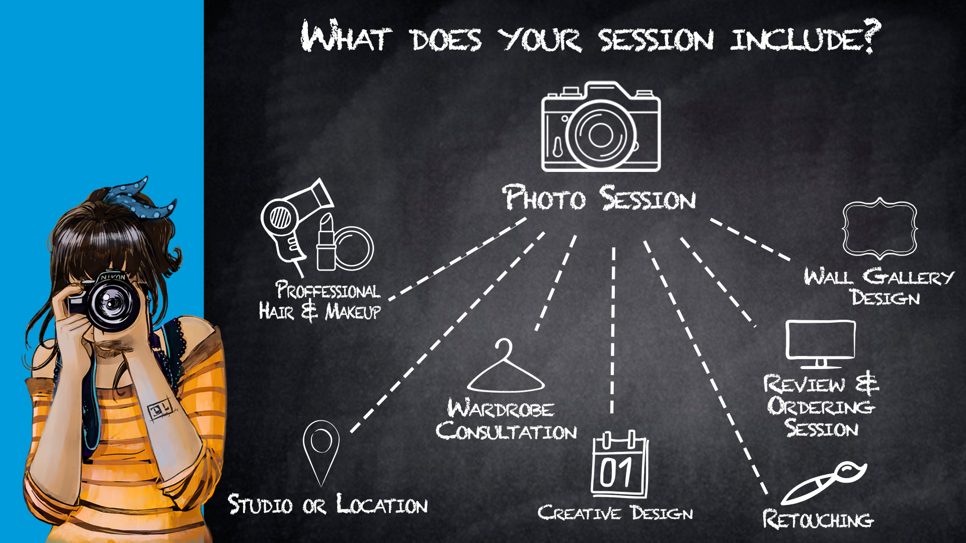Infographic_session_info.png