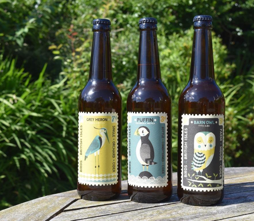 Perrys bottles smaller.jpg