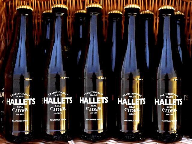 Hallets-330ml-hamper-web.jpg