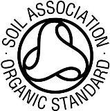 Organic-Soil-Association.JPG