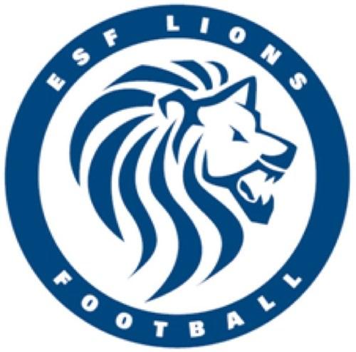ESF-Lions-logo.jpg