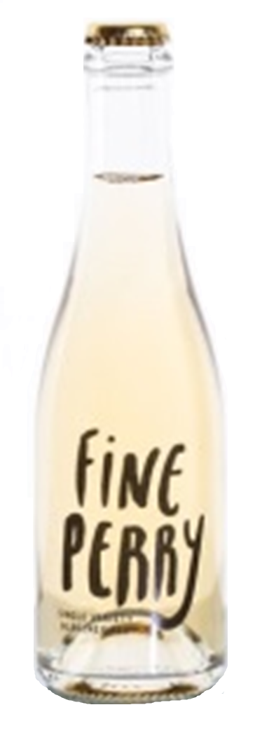 Olivers-Fine-Perry-375ml.png