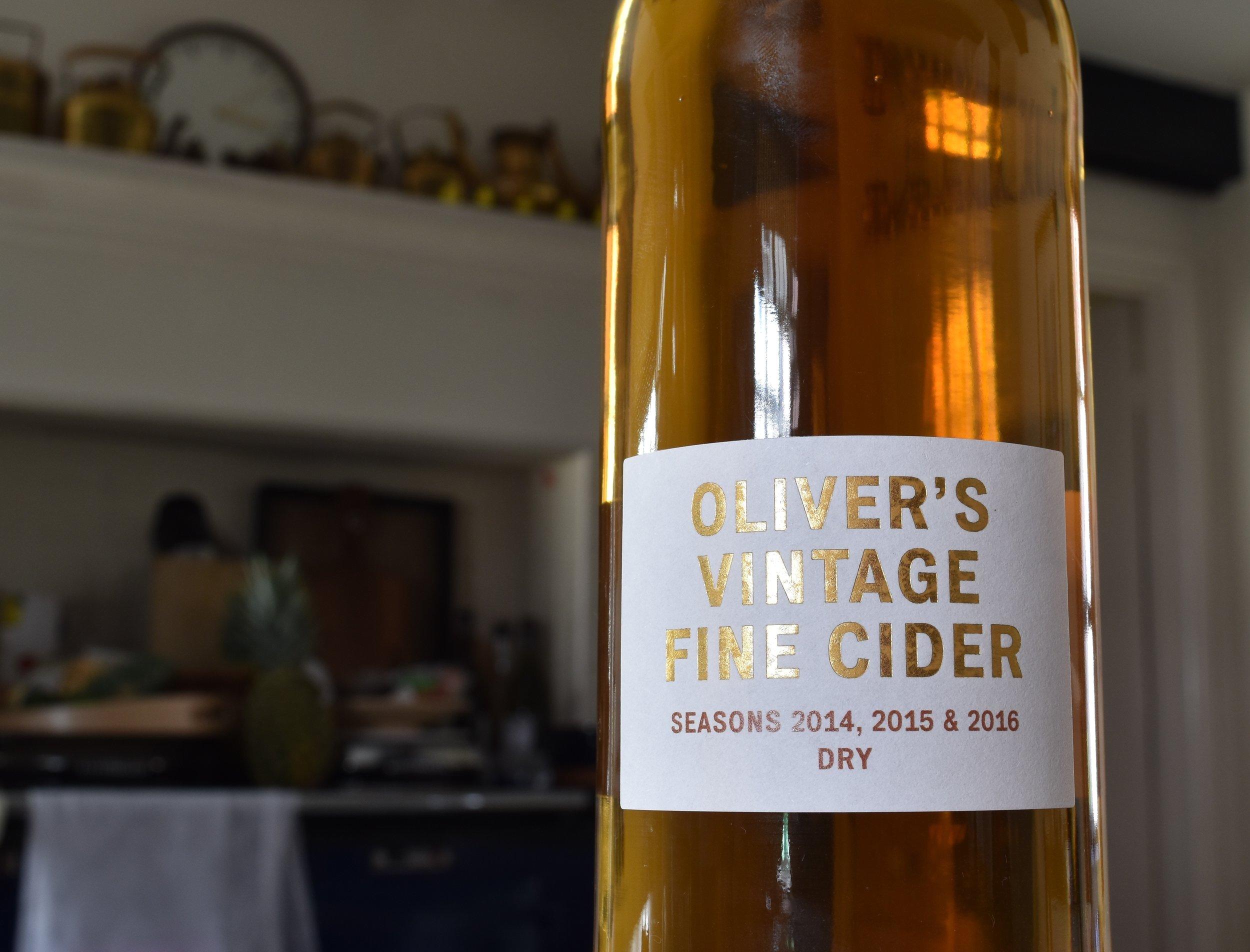 Olivers multi year blend.JPG