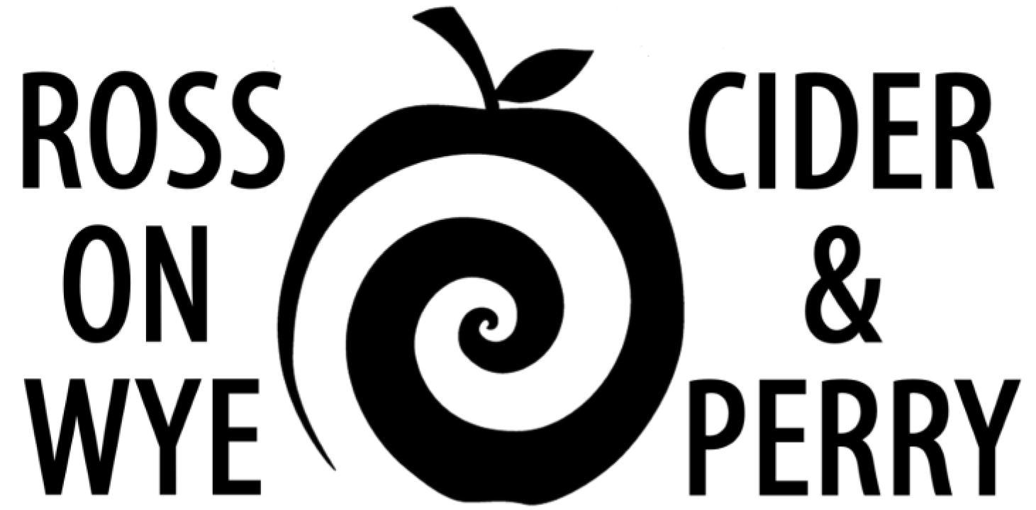 Ross-Cider-Logo.JPG
