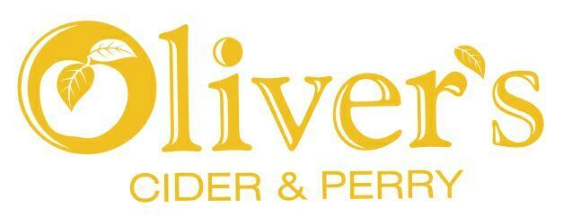 Olivers logo new.png
