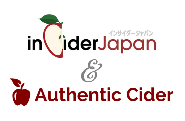 Authentic Cider — News