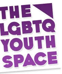 LGBT youth 2.jpg