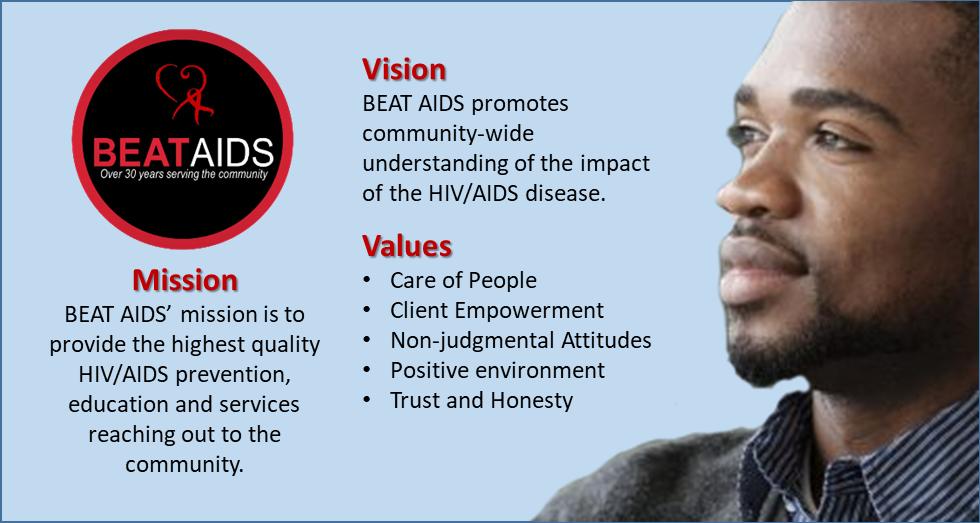 beat aids.jpg