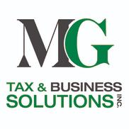mg Tax.png