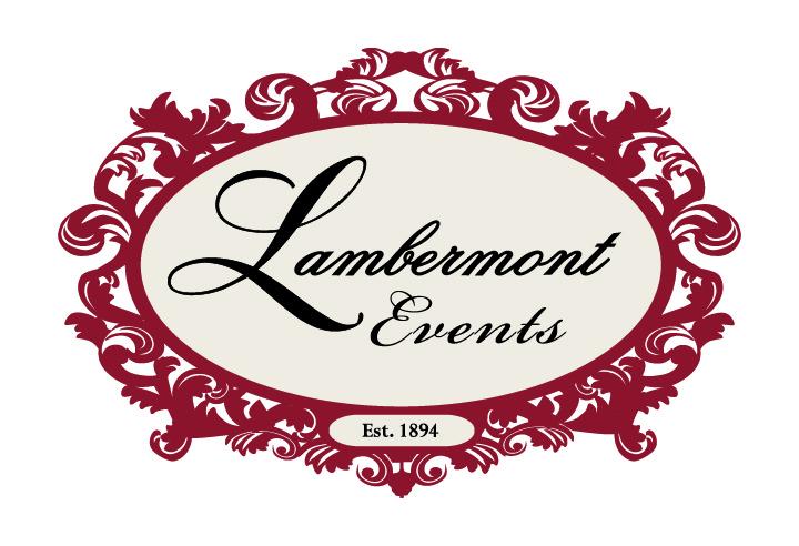 Lambermont Events - 2018 SILVER SPONSOR.jpg