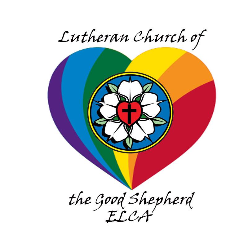 GS lutheran heart.jpg