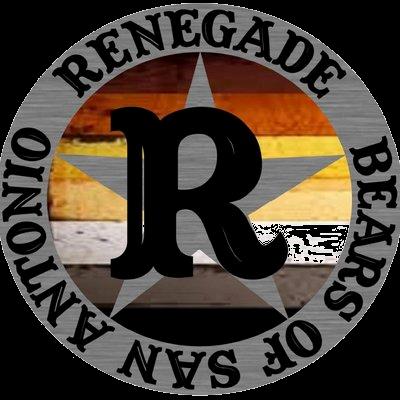 renagade bears.png