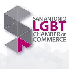 SA LGBT.jpg