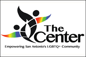 pride center.png
