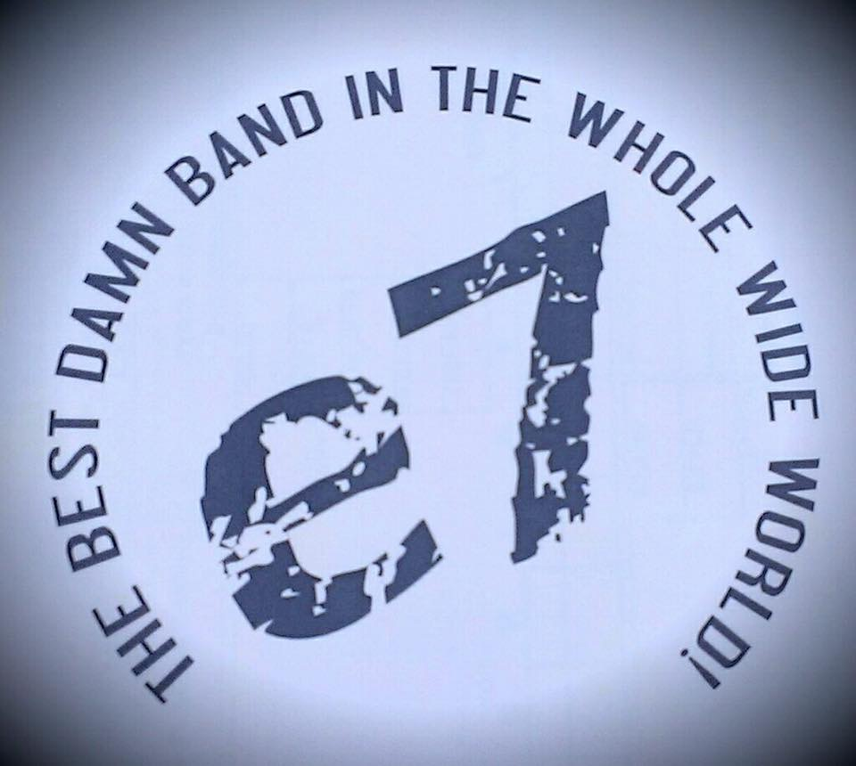 The E7 band is the greatest variety band in the world! They have been playing the San Antonio and surrounding areas for years now and have proven them selves to be one of the top cover bands in the great state of Texas.