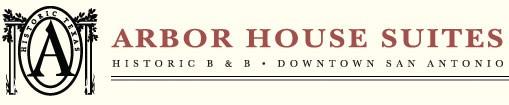 arbor house (2).jpg