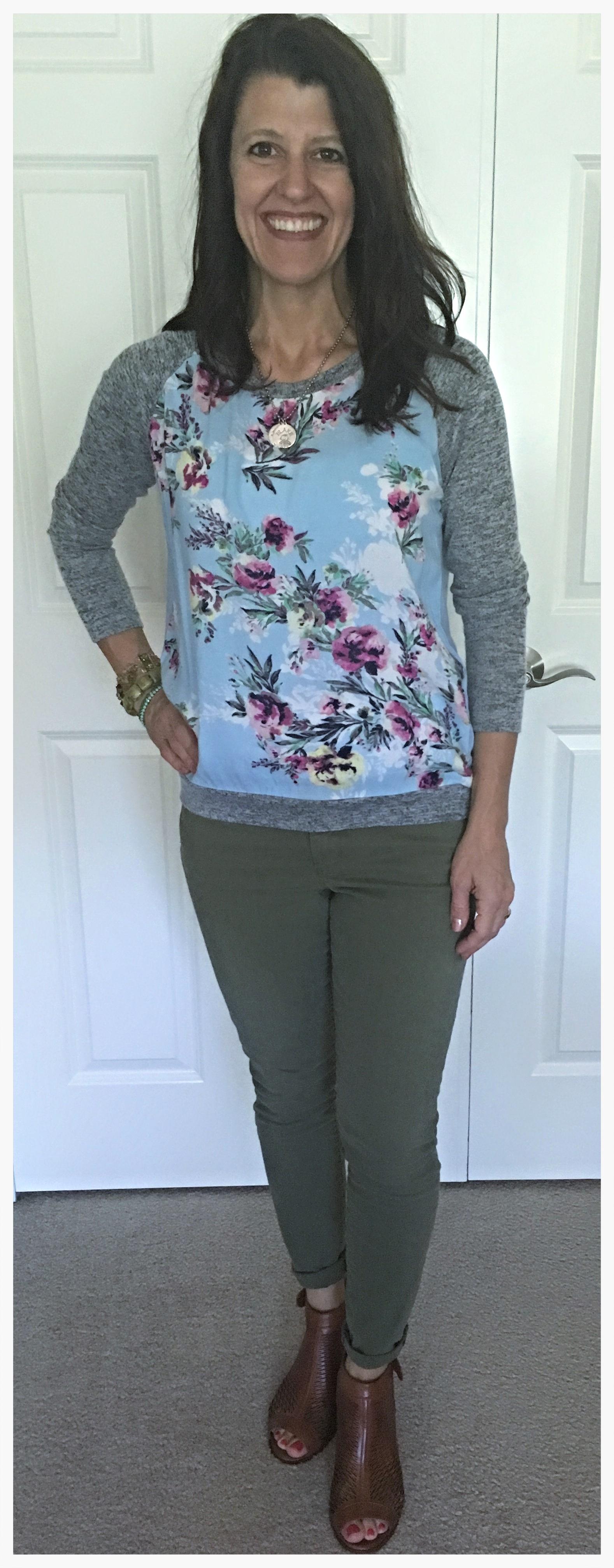 Carlyn Floral.jpg