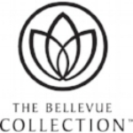 bellevue-collection.JPG