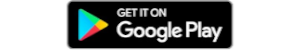 logo_GP_50.png
