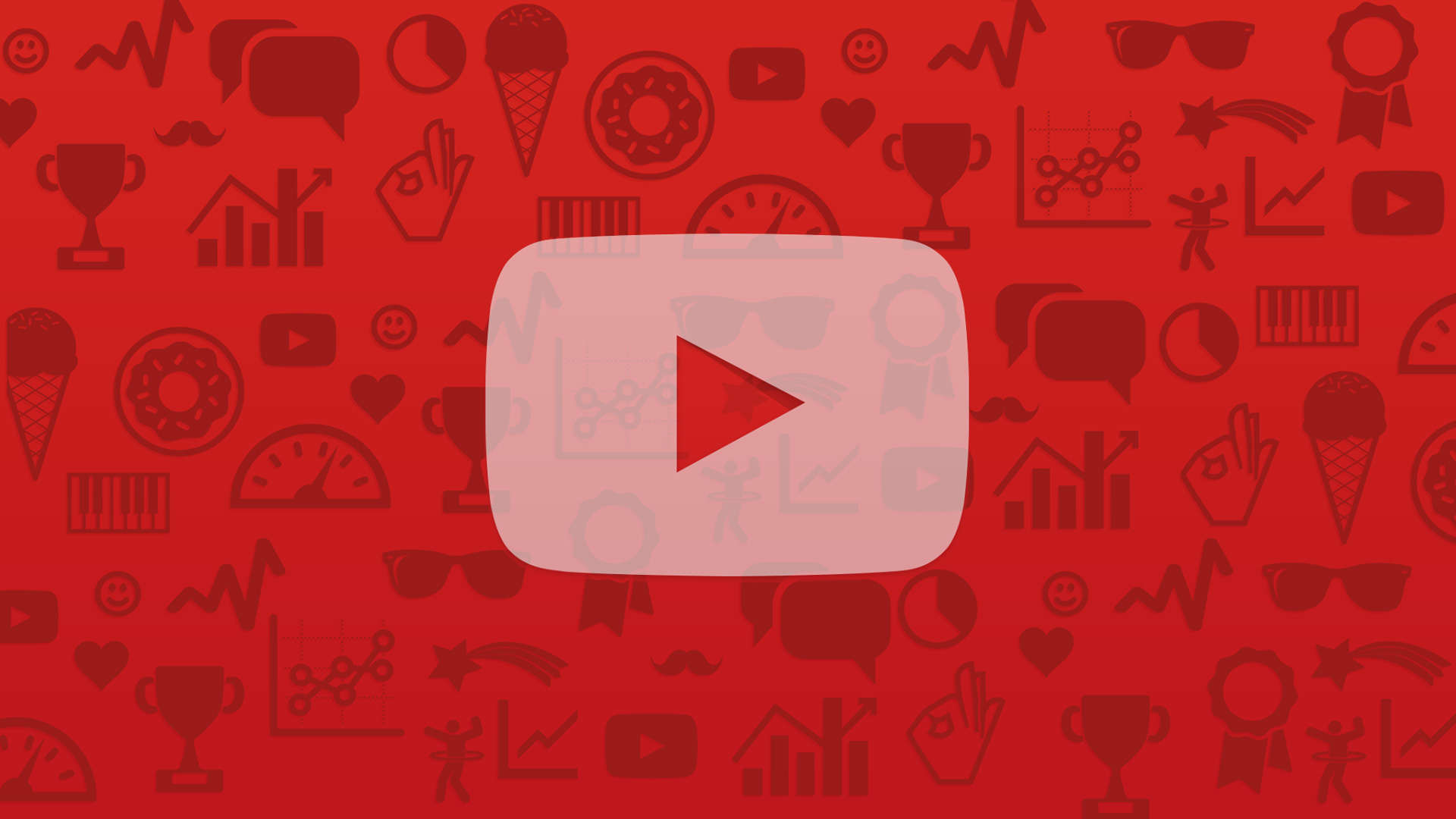 GREAT BRANDS LEVERAGE THE POWER OF VIDEO TO STORY TELL THEIR PRODUCTS AND SERVICES