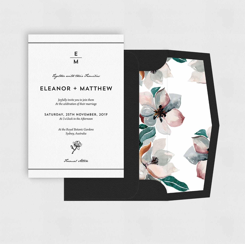 Magnolia Invite FL.jpg