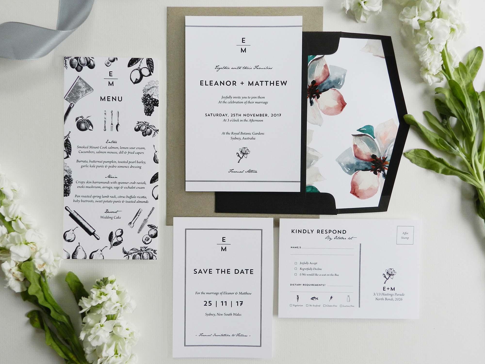 Magnolia_wedding_stationery_Invitation_design_with_paloma.jpg