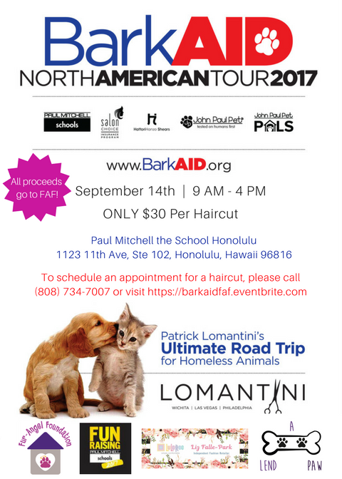 Thursday, September 14 at 9 AM - 4 PM (3).png