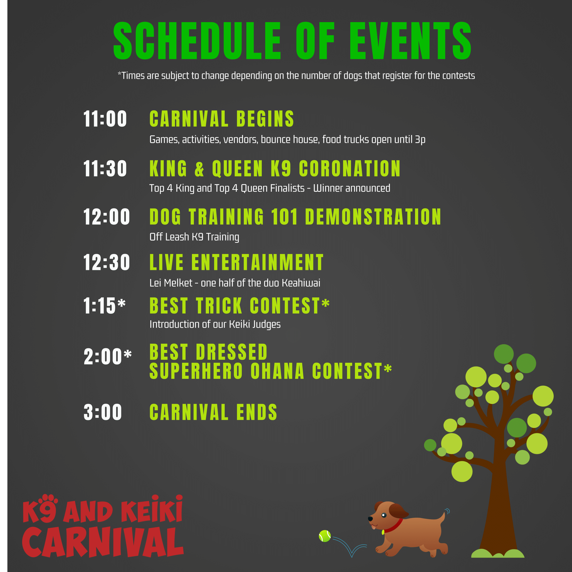 Sched PDF-1.png