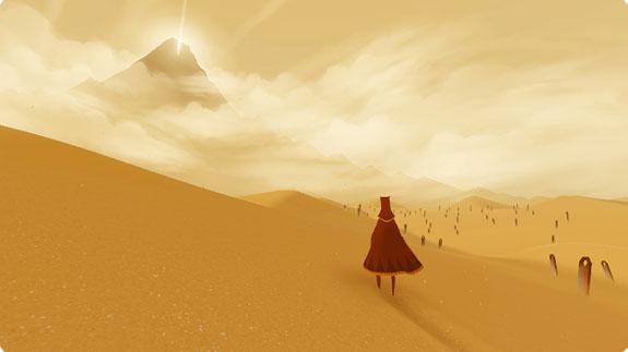journey-game-screenshot-7.jpg
