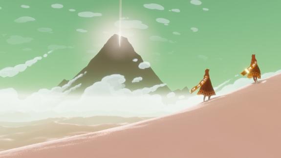 journey-game-screenshot-20.jpg