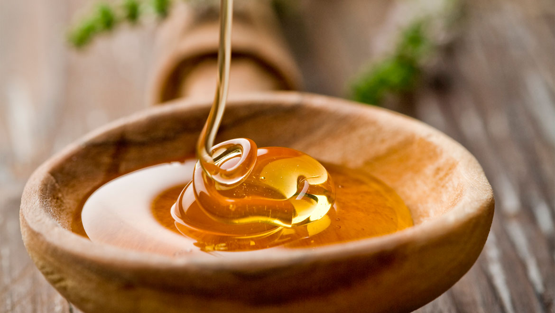 honey-144285723.jpg