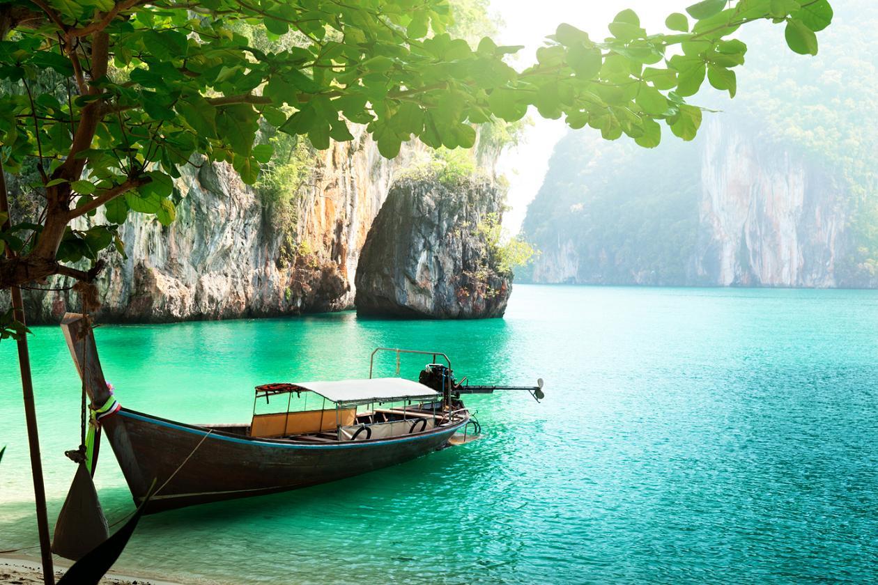 1475968187pattaya-beach2.jpg