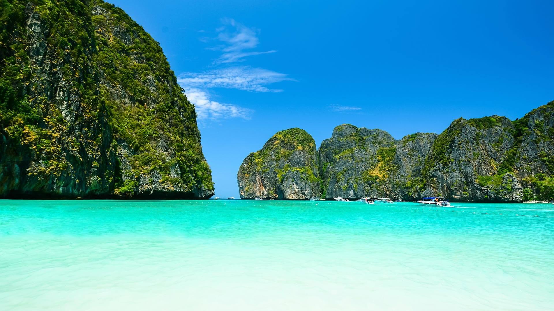 Maya-Bay-Phi-Phi-Islands-Scuba-Diving-Best-Day-Trip.jpg