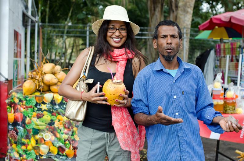 Writer-with-coconut-vendor-Pamplemousse-Gardensjpg-800x529.jpg
