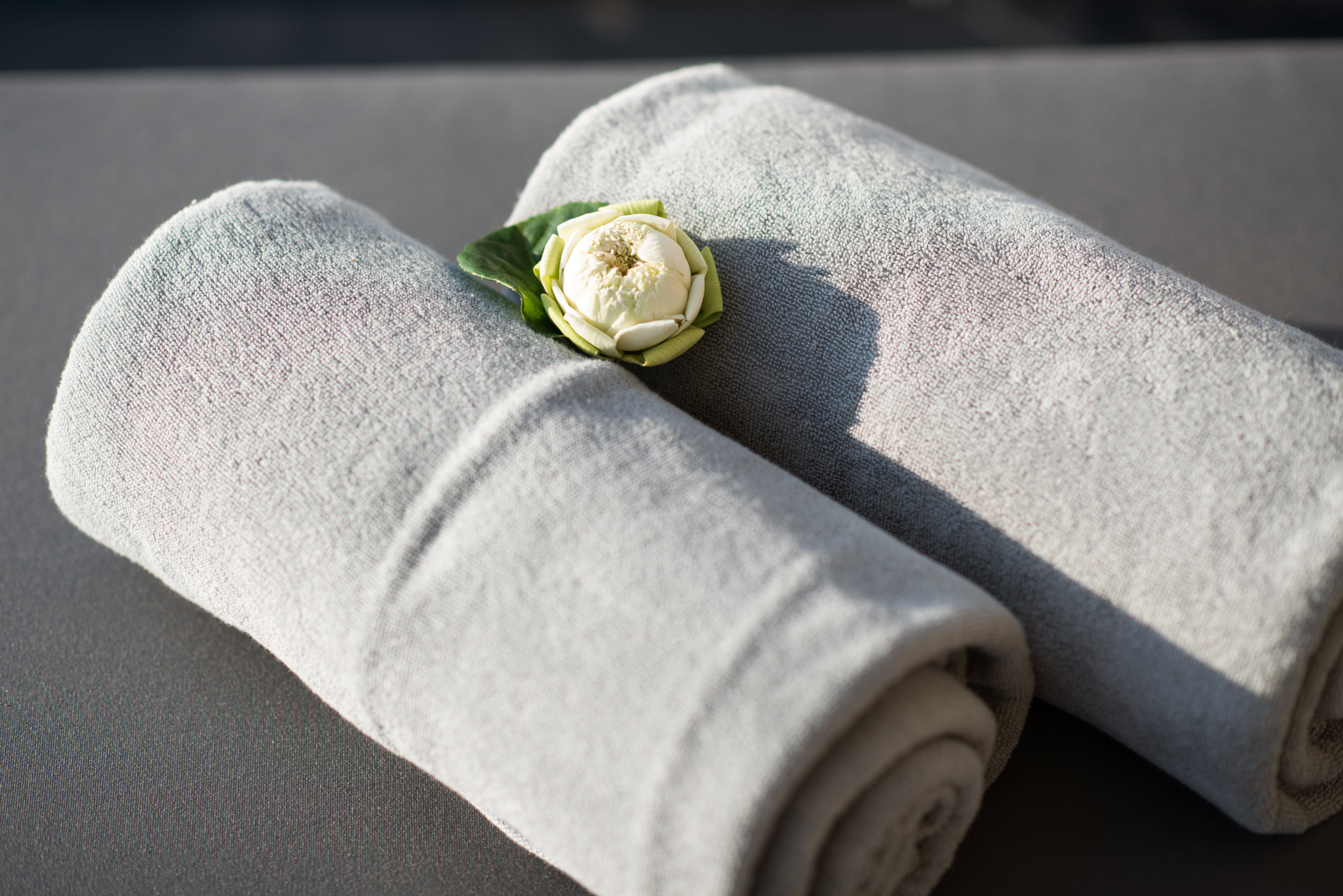 Flower Pool Towels.jpg
