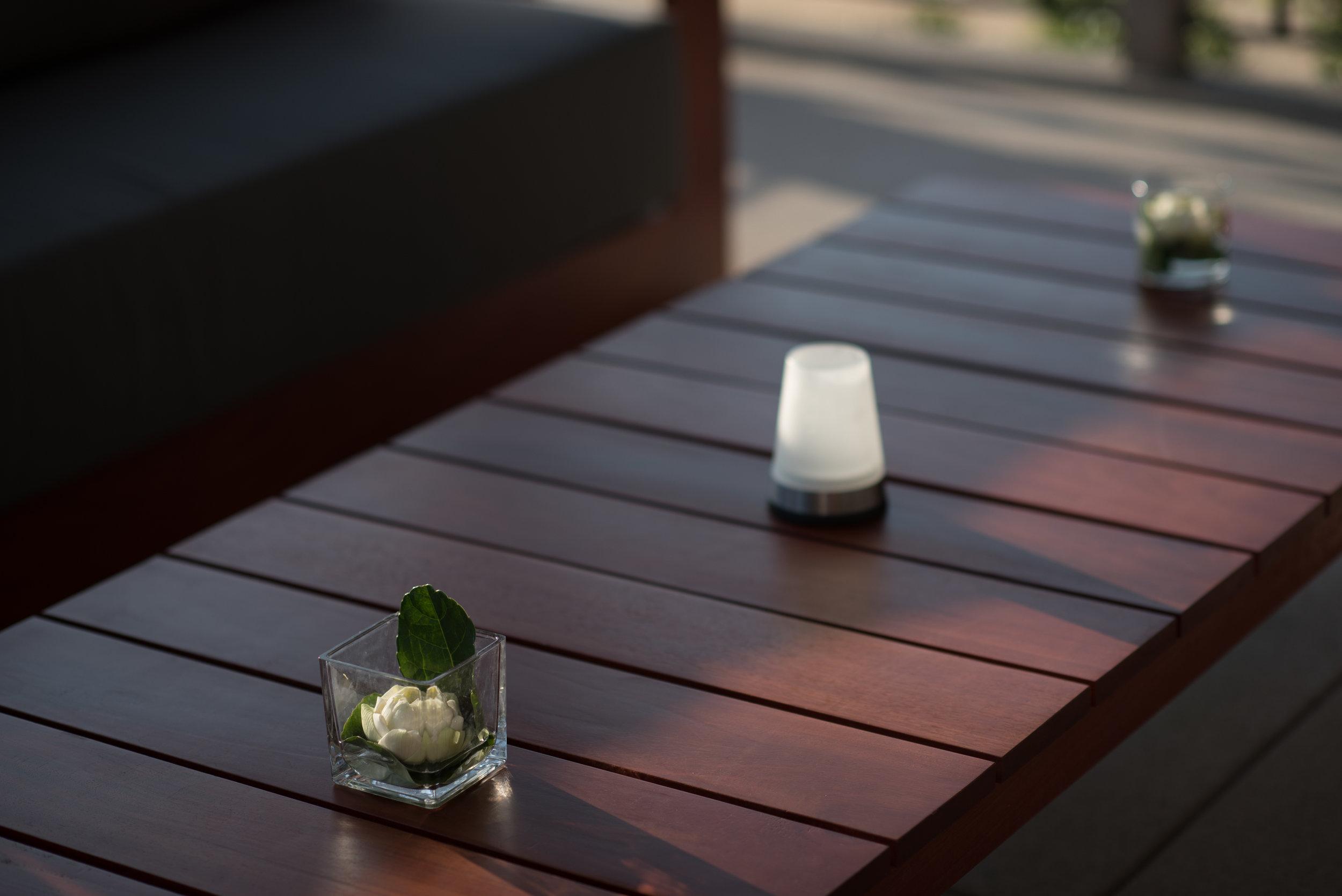 Flower Coffee Table.jpg